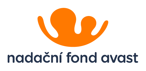 Avast Foundation