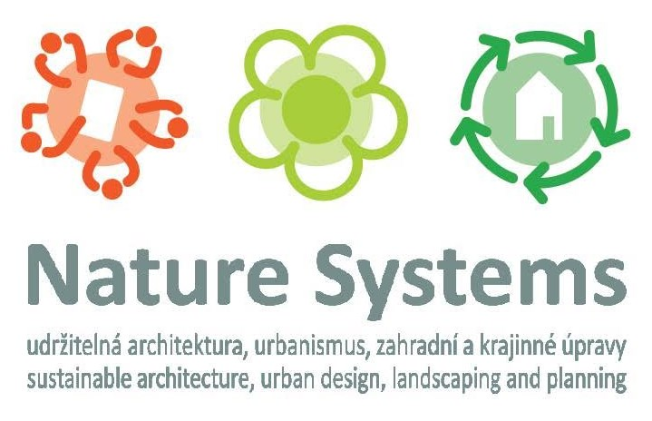 Nature Systems